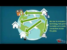 What Is Technology? - YouTube