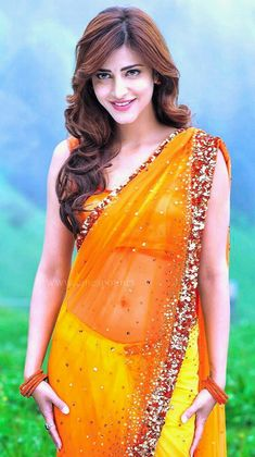 Shruti Hassan Bollywood actress VISIT FOR MORE Shruti Hassan Bollywood actress The post Shruti Hassan Bollywood actress appeared first on Celebrities. Bollywood Actress Hot, Bollywood Girls, Beautiful Bollywood Actress, Most Beautiful Indian Actress, Beautiful Actresses, Stylish Girl Images, Beautiful Girl Photo, Indian Celebrities, Bollywood Celebrities