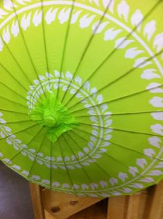 Gonna need this for summer Lime Wedding, Lime Punch, Umbrellas Parasols, Green Fruit, Colourful Balloons, Lemon Lime, Fresh Lime, Color Of Life, Pantone Color