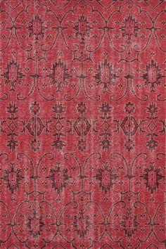 Kaleen Restoration RES-01 Rugs | Rugs Direct;  like pattern