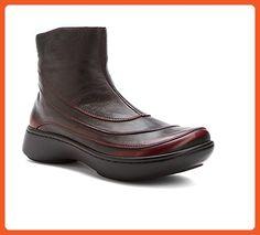 2b857cb7173 Naot Women s Tellin Boot
