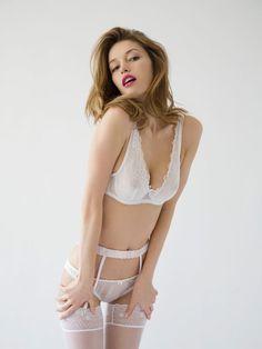 Mimi Holliday