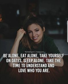 """inspirational words about love - Comment """"yes"""" If you agree. Tag and tell your friends. Babe Quotes, Badass Quotes, Self Love Quotes, Queen Quotes, Woman Quotes, Tough Girl Quotes, Study Motivation Quotes, Study Quotes, Post Quotes"""