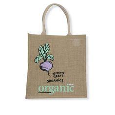 f80bc0096804 Source Wholesale reusable custom shopping tote jute bag on m.alibaba.com