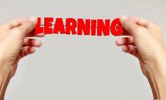 Studia licencjackie można wliczyć do kosztów działalności. Więcej na https://www.facebook.com/KsiegowyRybnik/posts/978244588952872, http://www.biurarachunkowe.info/biuro/rybnik-doradztwo-ekonomiczno-finansowe-jacek-stronczek/