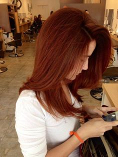 dark-red-hair-color-28