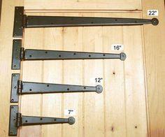 14 Gauge Heave Duty Garage Door Hinge 1 W Carriage Bolts Amp Nuts Rp 5 95 Sp 3 95 Garage Door Hinges Garage Door Hardware Garage Doors