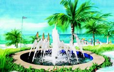 Light and Sound shows.   Corporate Office and India Enquiries  17/1C Alipore Road, Kolkata -700027 Phone: 91 33 4012 1100 Fax: 91 33 4012 1155 e-mail:sales@premierworld.com                     International Operations  17/1C Alipore Road, Kolkata -700027 Phone: 91 33 4012 1135 / 4012 1138 Fax: 91 33 4012 1155 e-mail:exports@premierworld.com