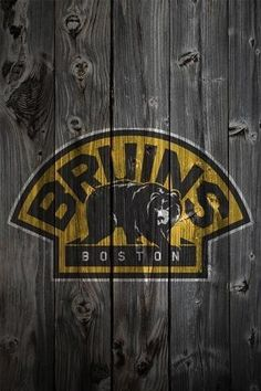 Boston Bruins Boston Bruins Wallpaper 4708e1799