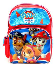 76 Best School Backpacks And Lunchboxes Images