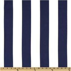 "X-LONG RUNNERS COLORS 108"" Stripes Navy blue, Pink, Grey, Fuchsia, Black striped Runners 108"" Nautical Beach stripes Wedding Bridal"