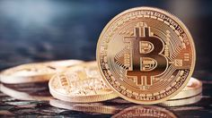 The price of Bitcoin may surge in 2016 due to the slower growth in the cryptocurrency's supply, according to new predictions.