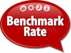 Mortgage Qualifying Rate Increases to 5.34% This is not the rate you will pay, rather this is the rate we are required to use to qualify you for a mortgage!!!  http://whalenmortgages.com/mortgage-qualifying-rate-increases/  Contact me today, I am here to answer any questions and provide expert advice