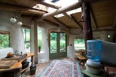 Image result for cob house