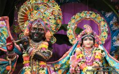To view Radha Kalachanda Close Up Wallpaper of ISKCON Dallas in difference sizes visit - http://harekrishnawallpapers.com/sri-sri-radha-kalachanda-close-up-iskcon-dallas-wallpaper-003/