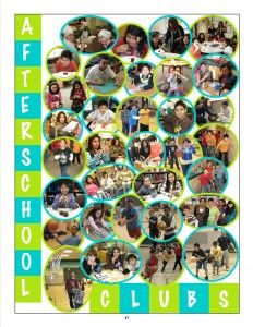 yearbook ideas on pinterest yearbooks yearbook ideas and yearbook