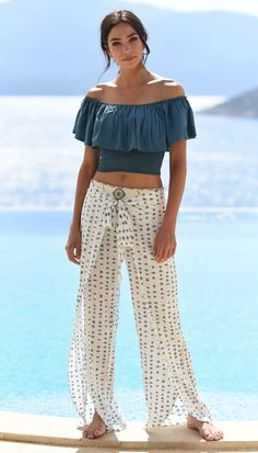 c9f828ebb0 21 best Beach Shorts and Summer Trousers images in 2019 | Beachwear ...