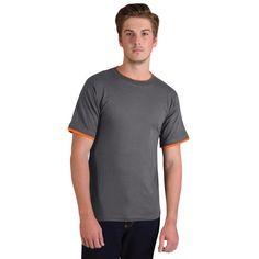 Show details for Edge T-Shirt