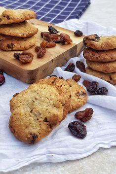 Paleo Cookies, Gluten Free, Sweets, Baking, Desserts, Recipes, Wraps, Glutenfree, Tailgate Desserts