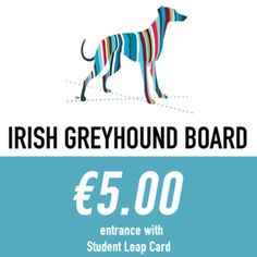 The National Student Travel & Discount Card. Student Travel, Discount Travel, Entertaining, Cards, Map, Playing Cards, Maps
