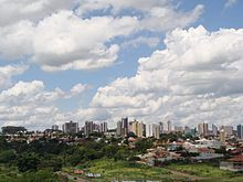 São Carlos- SP