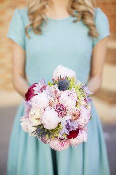 Beautiful bridal bouquet   Floral Design Decorations by Fox