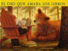 Una historia de amistad insólita entre dos seres unidos por un lazo no menos insólito: el amor a la lectura y a los libros…