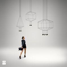 Zdjęcie: lamp