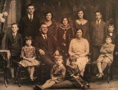 Généalogie 101 | Le Québec, une histoire de famille