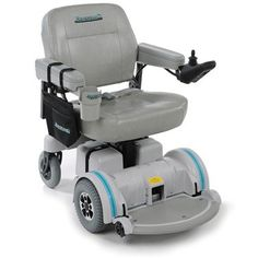 1000 Images About Portable Electric Wheelchair On