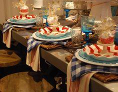 4-7-14 blog -- spring table 7