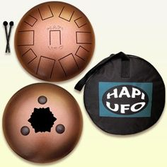 "Hapi Drum ""Origin"" model - Google Search"