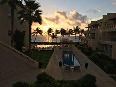 Th fabulous Phoenix in San Pedro, Belize Belize Hotels, Phoenix, Mansions, House Styles, Home Decor, Decoration Home, Manor Houses, Room Decor