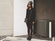 A Tale of Two Retailers Retail, Normcore, Chic, Blog, Style, Fashion, Shabby Chic, Swag, Moda