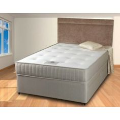 - The Sweet Dreams Preston Ortho Divan Bed offers superior style with a firm gauge framed spring unit for strong support. The Bolton divan bed is available with a platform base. Ottoman Storage Bed, Storage Beds, Ottoman Bed, Small Storage, Divan Beds, King Size Storage Bed, Buy Bed, Body Top, Bed Frame