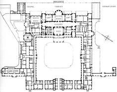 140 Best Buckingham Palace London Ideas Buckingham Palace Buckingham Palace