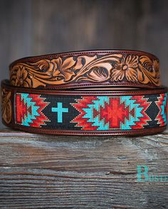 786d2ba7322 157 Best Beadwork images