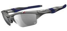 Oakley Buying Guide: http://www.oakleyforum.com/threads/oakley-buying-guide-where-to-buy-sell-trade-everything-oakley.55282/