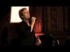 Frank Boeijen - Zonder woorden @ st Stevenskerk Zomerfeesten 2010 Nijmeg...