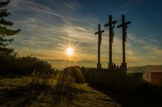 Fotolah Light oleh Sebastian Dreger di 500px