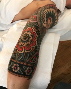 40 awesome tattoo ideas for women who are so fashionable that they are attentive . tattoos - diy tattoo images - Tattoo Designs For Women Half Sleeve Tattoos Designs, Tattoo Designs And Meanings, Sleeve Tattoos For Women, Tattoo Women, Diy Tattoo, Tattoo Ideas, Cuff Tattoo, Trendy Tattoos, Chakra Tattoo