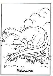 coloring pages of Dinosaurs 2 : 네이버 블로그 Dinosaur Coloring Pages, Cute Coloring Pages, Coloring Pages For Kids, Coloring Books, Dino Kids, Art Rubric, Painting Templates, Craft Patterns, Art Pages