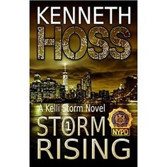 #Book Review of #StormRising from #ReadersFavorite - https://readersfavorite.com/book-review/storm-rising  Reviewed by Anjannette Conner for Readers' Favorite  When a notorious drug kingpin appears to be on the verge of getting away with yet another murder in New York City, NYPD homicide detective Kelli Storm refuses to sit back and watch it happen without a fight. Along with her new partner, she launches an investigation that leads to the shootout death of the daughter of...