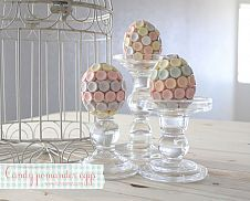 Hometalk :: Easter Decor and Projects :: Karen - The Graphics Fairy's clipboard on Hometalk