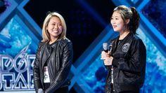 'K팝스타5' 이수정-유제이, 한 무대 선다… Entertainment, Kpop, Stars, Sterne, Star, Entertaining
