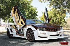 Nothing much to be said..- ThorGift.com - If you like it please buy some from ThorGift.com Bmw, Vehicles, Instruments, Expedition Vehicle, Car, Musical Instruments, Tools, Vehicle