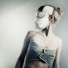 Masked+-+In+Flight+by+Sruli+Recht