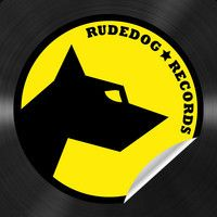 R*U*D*E Guest Mix Billy Spivey by Rudedog Records on SoundCloud