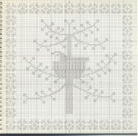 "Gallery.ru / natalytretyak - Альбом ""Haandarbejdets Fremme 1969"""