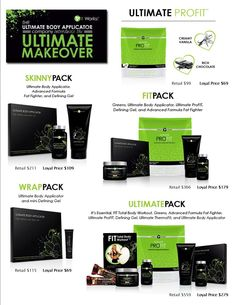 Works on pinterest it works global it works and it works products